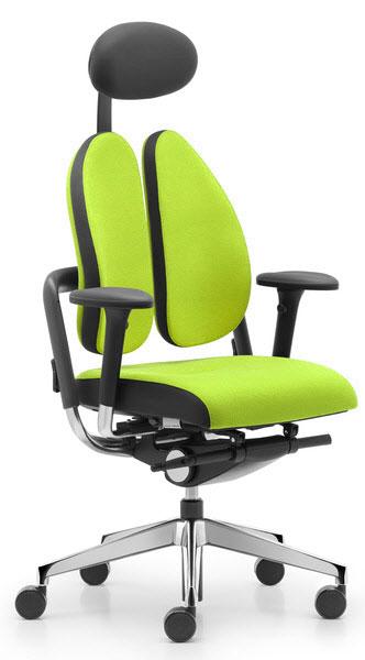 b rostuhl ergonomisch schreibtischstuhl g nstig kaufen. Black Bedroom Furniture Sets. Home Design Ideas